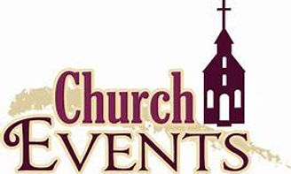 church events.jpg