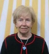 Lynn (2).jpg