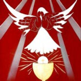 Holy-Spirit-Eucharist.jpg