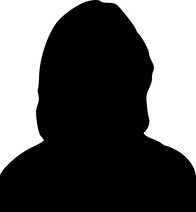 female-silhouette-36177_640 (2).png