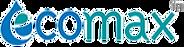 EcoMax Logo#1.png