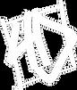 Td_logo_wit.png