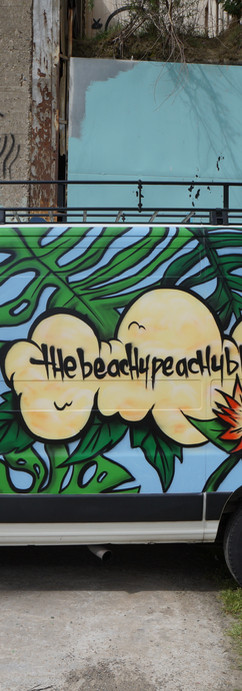 Beachypeachyblonde