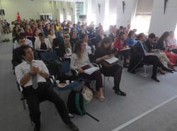 2014 IPA II Yıllık Eylem Programı