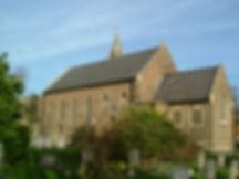 church barkingside.jpg