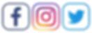 new social media .png