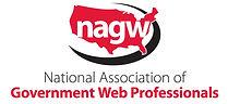 NAGW logo