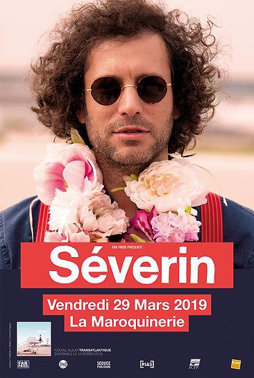 Affiche_SEVERIN_Maroquinerie_SGP_40x60_V
