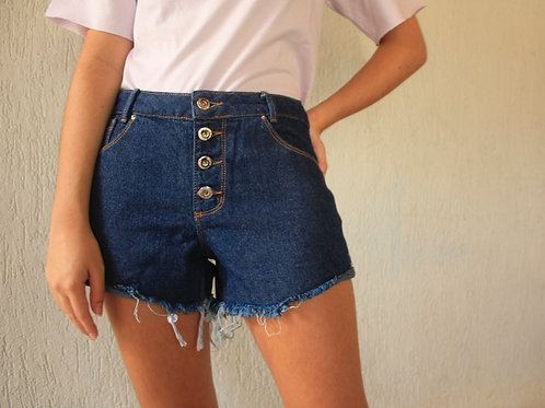 Shorts 4B