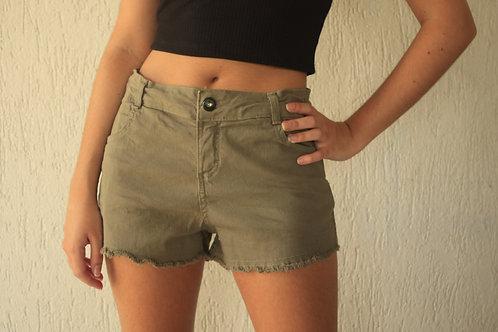 Shorts Safari