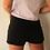 Thumbnail: Shorts sarja 4B