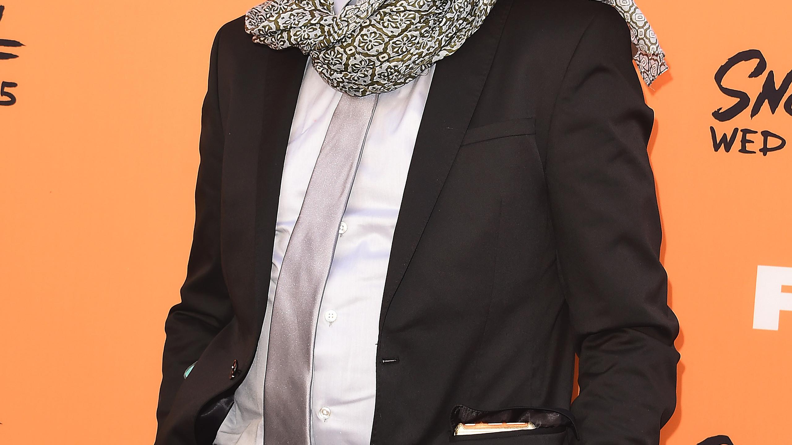 Amon Moni Aboutboul