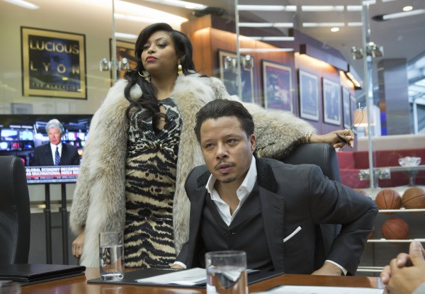 empire-terrence-howard-taraji-p-henson.jpg