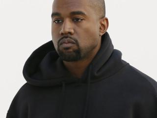 Kanye Hospitalized!