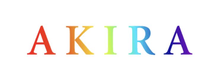 Akira (shopakira.com)