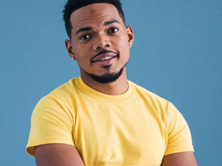 """Chance The Rapper Drops """"Are U Live"""" with Jeremih and Valee"""