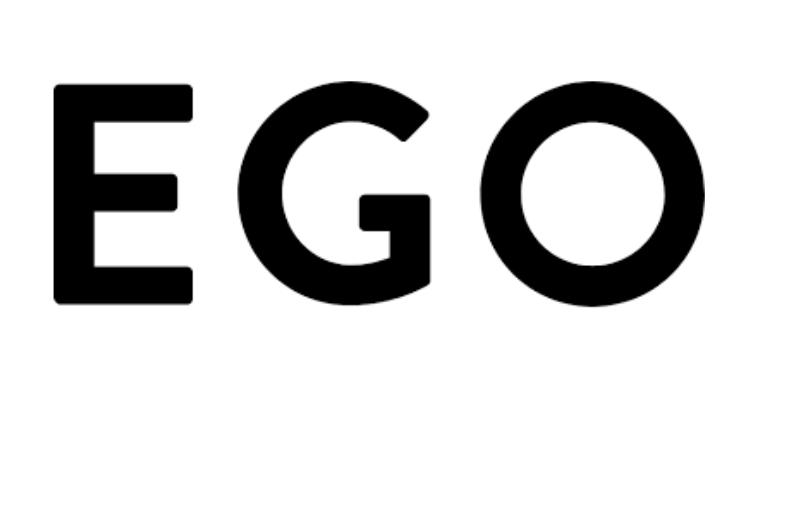 Ego (egoshoes.com)