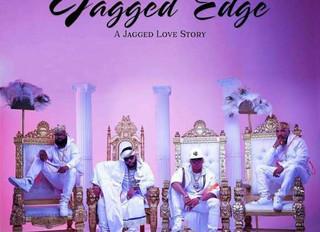 Jagged Edge New Album