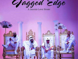 Jagged Edge New Album