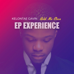 Kelontae Gavin Releases His New Single