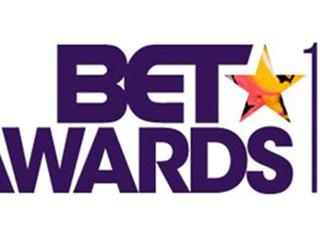 2018 BET Awards: Winners
