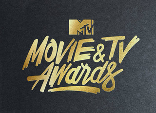 2018 MTV Movie & TV Awards: Winners