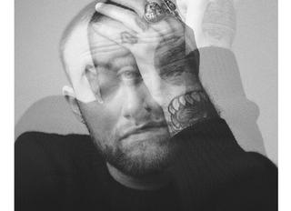 "Mac Miller's Legacy Lives: New Album titled ""Circles"""