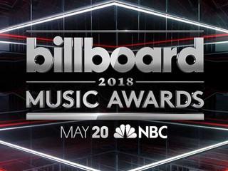 Billboard Music Awards 2018 Nominations: Full List Inside