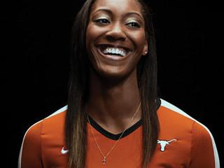 Athlete Spotlight: Bailey Webstar