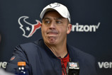 Bill O'Brien Firing from the Texans