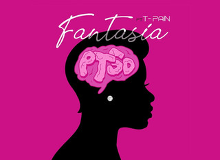 Fantasia's New Single & Tour Info!