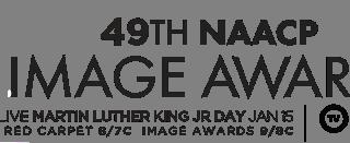 2017 NAACP Image Awards: Nominees