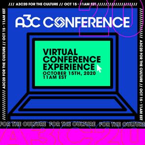 Swizz Beatz & Timbaland A3C Festival/Conference