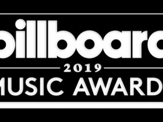 26th Annual Billboard Music Awards
