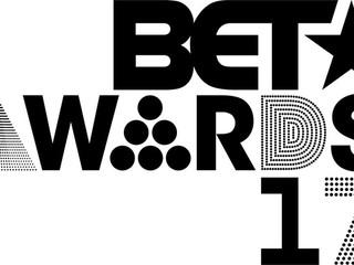 BET Awards 2017: Full List Of Winners Inside