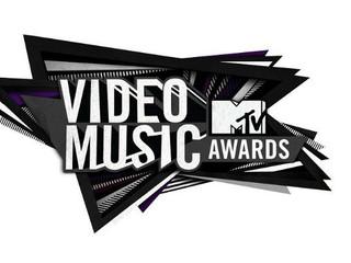 2018 MTV VMAs: Nominees