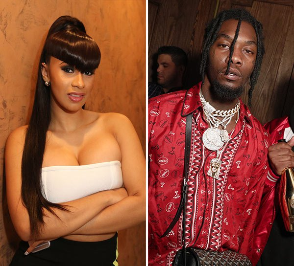 cardi-b-crazy-in-love-with-offset-worrie