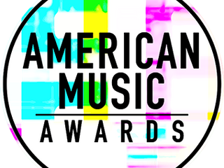 2017 American Music Awards: Nominations