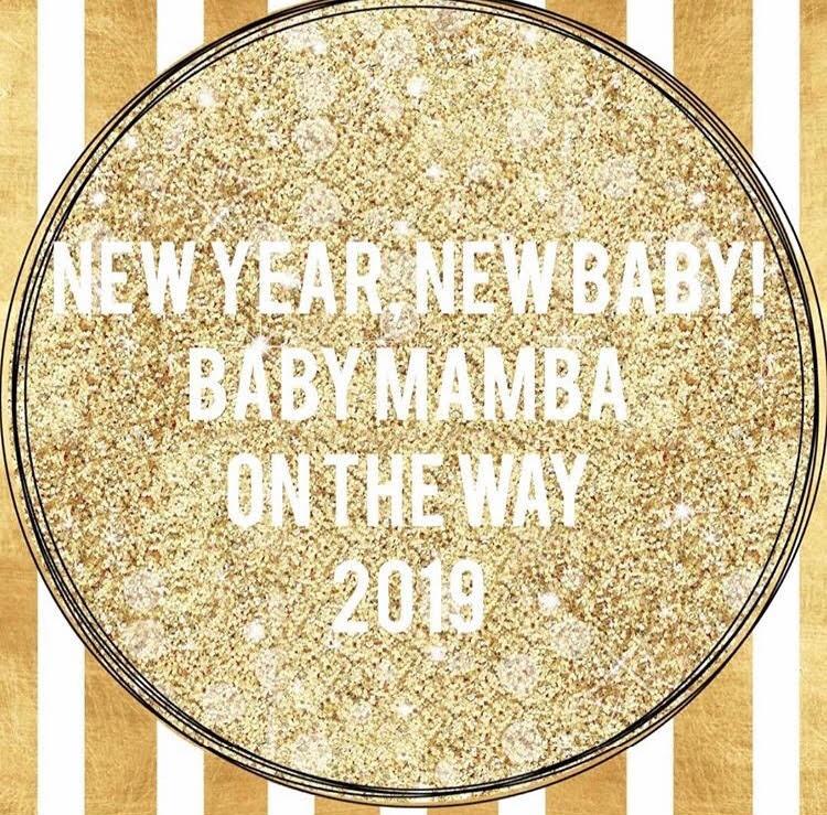kobe bryants new baby_edited