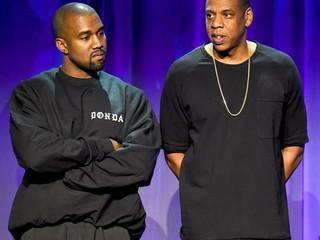 Kanye West Leaving Tidal Over Money Dispute