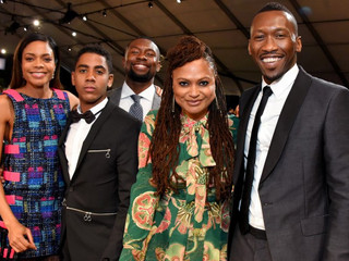 32nd Annual Independent Spirit Awards (Full List of Winners Inside)