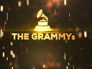 2019 Grammy Award Nominees