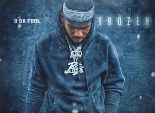 """Q Da Fool Releases New Visual: """"Frozen"""""""