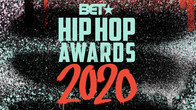 BET has released 2020 Hip Hop Awards Nominees