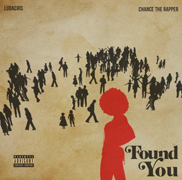 """Ludacris' New Timbaland Produced Record """"Found You"""" features Chance the Rapper"""