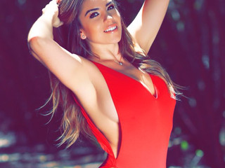 EXCLUSIVE: WAGs Star, Astrid Bavaresco Has a Chat w/ The Filez About the New Season