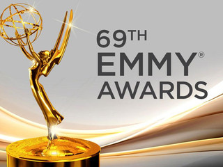 69th Annual Emmy Awards Nominations (Full List Inside)