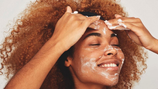 Fall Skin Care Prep