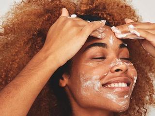 Fall Skin Care Prep