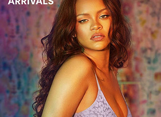 The Evolution of Savage  x  Fenty: Everything to Know about Rihanna's Line